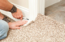 Carpet Fitting Oadby Leicestershire