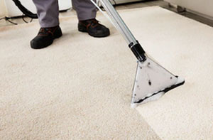 Carpet Cleaning Llanelli (SA14)