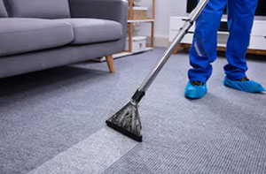 Carpet Cleaning Tiptree (CO5)