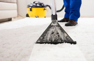 Carpet Cleaning Billericay (CM11)
