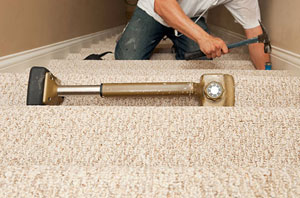 Carpet Laying Llanelli (01554)