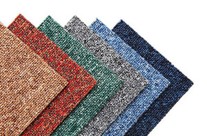 Cheap Carpet Tiles Sunbury-on-Thames (01932)