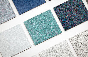 Cheap Carpet Tiles Wivenhoe (01206)