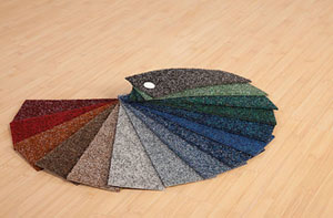 Cheap Carpet Tiles Llanelli (01554)